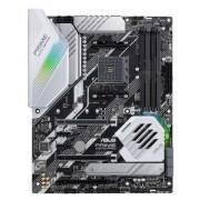 Placa de baza ASUS PRIME X570 PRO, AMD X570, AM4, DDR4, ATX