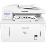HP Stampante multifunzione LaserJet Pro M227sdn