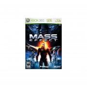 Video Juego Mass Effect Xbox 360