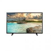 LG LED TV 43LH500T