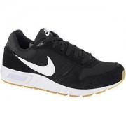 Nike Zwarte Nightgazer Nike maat 46