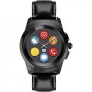 MyKronoz ZETIME PREMIUM REGULAR Smartwatch Nero