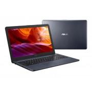 "ASUS X543UA-DM1469 /15.6""/ Intel i3-7020U (2.3G)/ 4GB RAM/ 1000GB HDD/ int. VC/ Linux (90NB0HF7-M24510)"