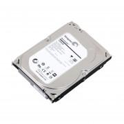"""Disco Duro Seagate 1 TB SATA 6 Gb/s 7200 RPM Interno 3.5"""" para PC"""