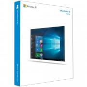 Microsoft Windows 10 Home, 32/64 bit, Romana, Retail, USB