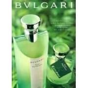 Bvlgari Eau parfumée extreme női parfüm 30ml EDT