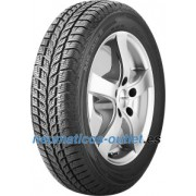 Uniroyal MS Plus 6 ( 195/65 R14 89T )