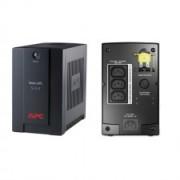 UPS APC BACK-UPS BX 500VA BX500CI