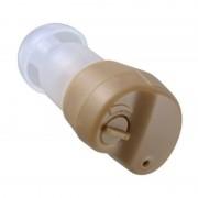 Aparat auditiv intraauricular HP-680, 110 dB, 4 olive