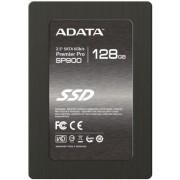 SSD A-DATA Premier Pro SP900, 128GB, SATA III 600