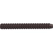 Marker pentru colorat ARTLINE Stix varf rotund 1.2mm Maro inchis