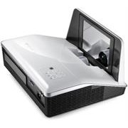 BENQ MX712UST 3D Ready DLP Projector – Ultra