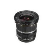 Lente Canon EF-S 10-22mm f / 3.5-4.5 USM