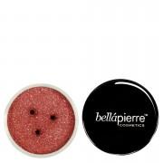 Bellápierre Cosmetics Sombra de ojos mineral 2,35 g - varios tonos - Wild Lilac