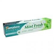 Himalaya Pasta de dinti respiratie prospata 75ml