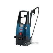 Aparat profesional de spalat cu presiune Bosch Professional GHP 6-14
