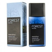 Forest For Men Moisture Skin 180ml/6oz Forest For Men Moisture Skin