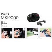 Car Kit Bluetooth Parrot MKI 9000