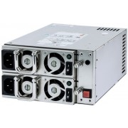 Sursa Chieftec Redundant Series MRT-5450G, 2 x 400W, 80 Plus Gold