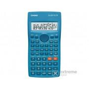 Calculator Casio FX-220 PLUS