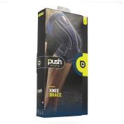 Push Sports Kniebrace L