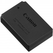 Canon LP-E12 875mAh 7.2V baterija za EOS 100D, EOS M, EOS M50, EOS M10, EOS M100, Rebel SL1 NB-E12 Lithium-Ion Battery Pack 6760B002AA 6760B002AA