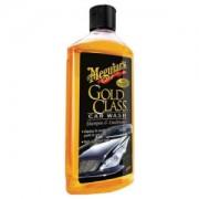 Meguiar´s Gold Class Shampoo 473 Mililitr Butelka
