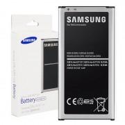 Bateria EB-BG900BBEG Samsung Galaxy S 5 - 2800mAh - Li-Ion - 4.4V.