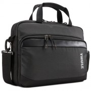 "Thule Subterra 13"" Laptop Attaché TSAE-2113"