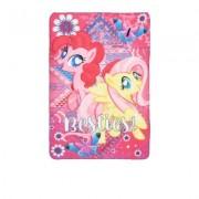 Pony My Little Pony filt (Rainbow Dash)