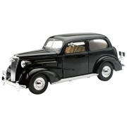 New Ray 1937 Chevrolet Master Deluxe Town Sedan 1:32 Scale