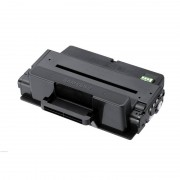Samsung Tóner MLT-D205E Negro ML-3310/ML-3710