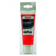 Sonax SchleifPaste 75 Millilitres Can