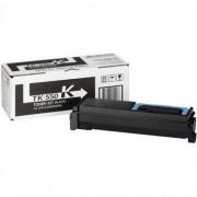 Kyocera TK-550K - 1T02HM0EU0 toner negro