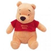 Mascota Disney Winnie the Pooh 76 cm