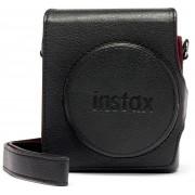 Fujifilm Instax Mini 90 tas zwart
