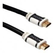Icidu Ultra HDMI-kabel 7,5m