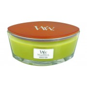 WoodWick Elipse- Perfect Pear