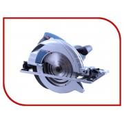 Пила Bosch GKS 85 G 060157A900