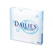 Alcon Focus Dailies All Day Comfort (90 lentillas)