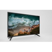 Tesla LED TV 43T319BF