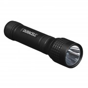 EASY-5 - rubberised LED torch