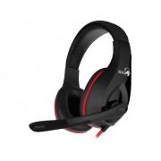 GENIUS HS-G560 Lychas slušalice sa mikrofonom
