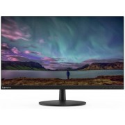 Lenovo Monitor LENOVO L27i-28 (27'' - Full HD - 4 ms)