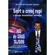 SMRT-U-CRNOJ-RUPI-Nil-de-Gras-Tajson