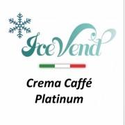 Crema rece IceVend-Crema Caffe Platinum