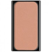 Artdeco Blusher colorete tono 330.13 Brown Orange Blush 5 g