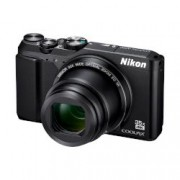 Digital Camera A900 Black