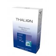 Thalion Tengeri Magnézium kapszula