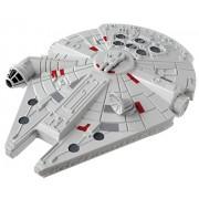 Tomica Star Wars Millennium Falcon